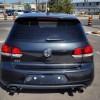 2013-Volkswagen-Golf GTI