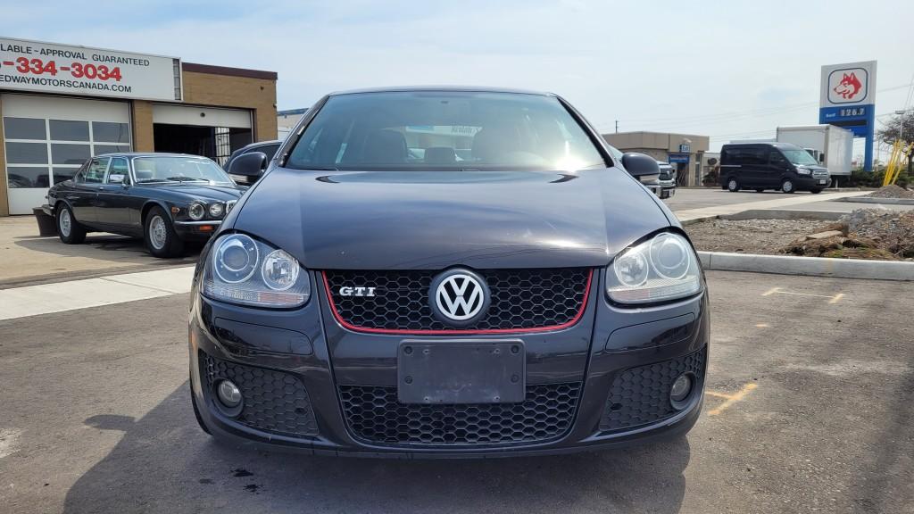 2008-Volkswagen-GTI