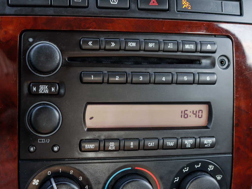 2008-Chevrolet-Uplander