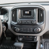 2016-Chevrolet-Colorado