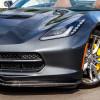 2014-Chevrolet-Corvette