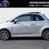 2014-Fiat-500