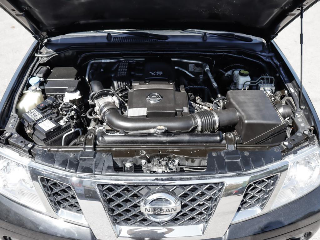 2019-Nissan-Frontier