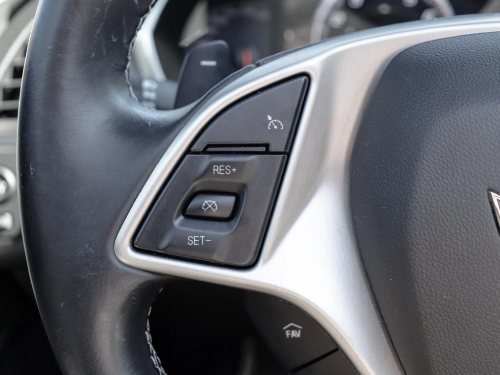 2016-Chevrolet-Corvette