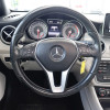 2014-Mercedes-Benz-CLA250