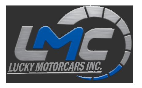 Lucky Motorcars Inc