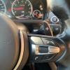2013-BMW-M6
