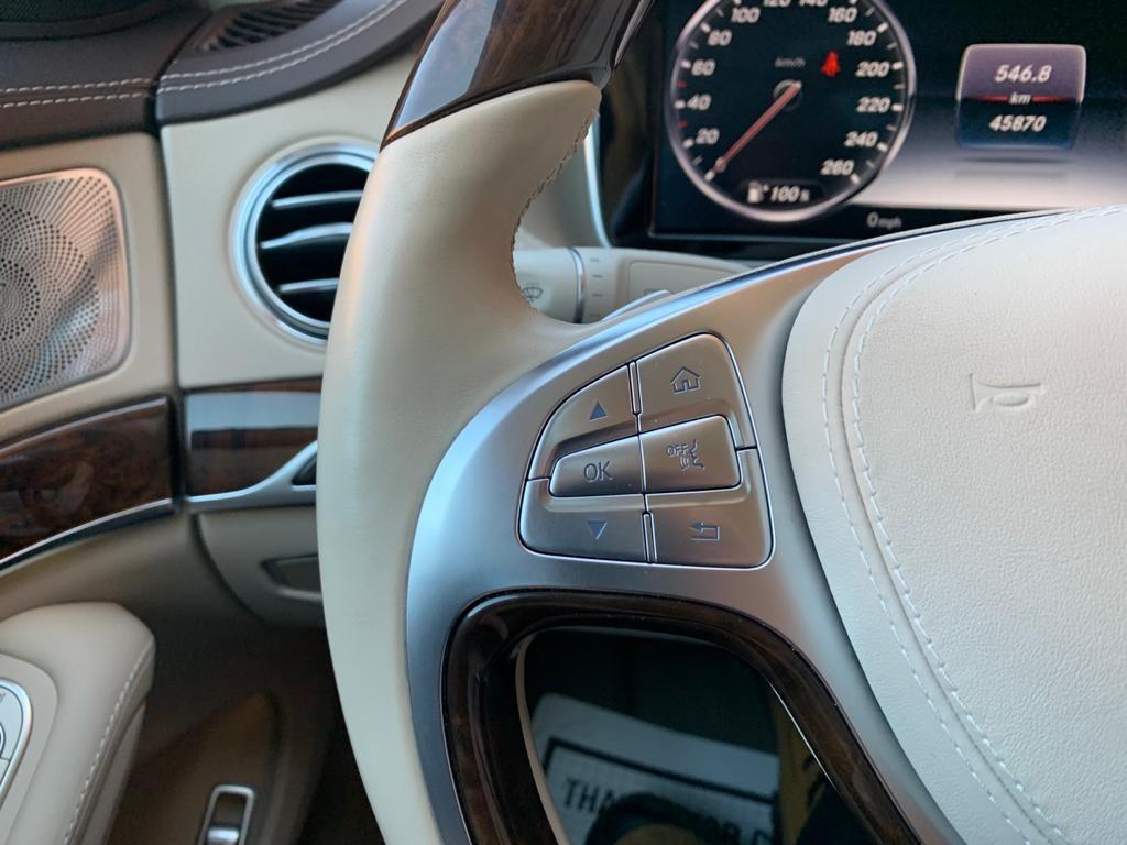 2015-Mercedes-Benz-S-Class