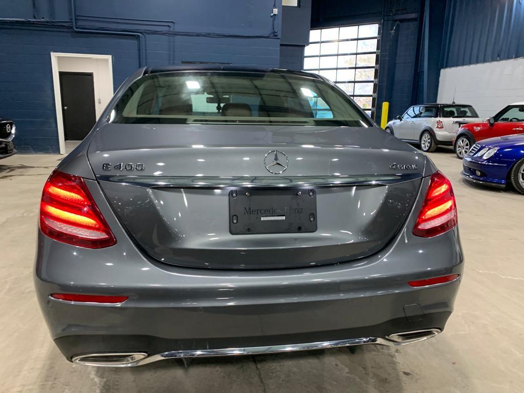2017-Mercedes-Benz-E-Class