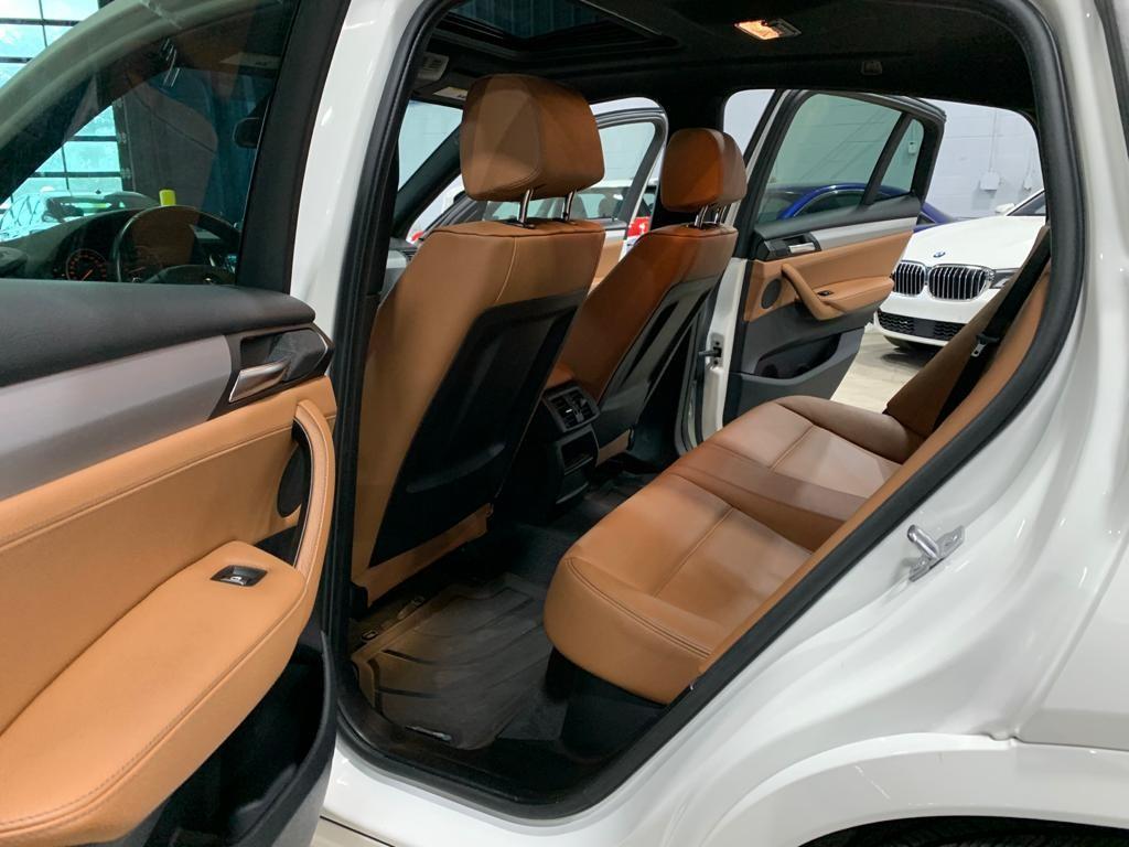 2016-BMW-X4