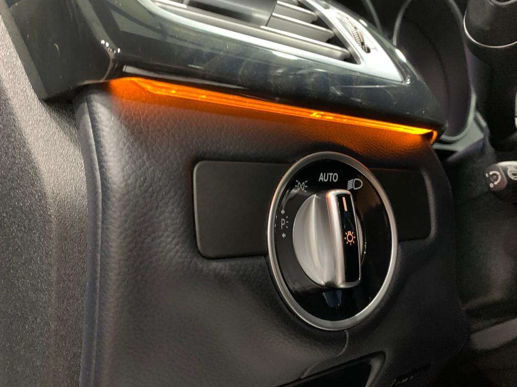 2016-Mercedes-Benz-CLS-Class