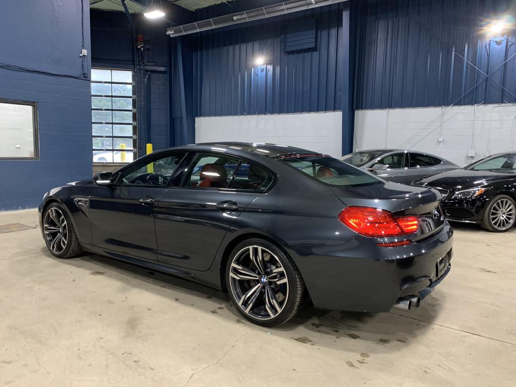 2016-BMW-M6
