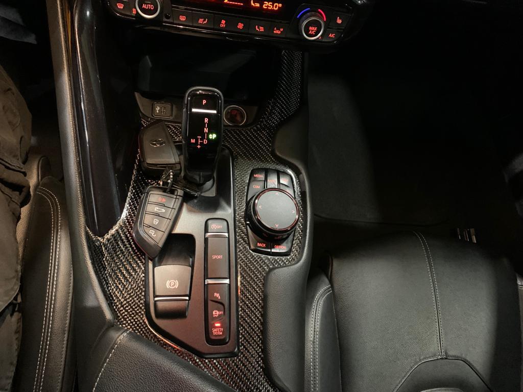 2020-Toyota-Supra