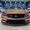 2014-Mercedes-Benz-CLS-Class