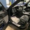 2016-Land Rover-Range Rover Sport