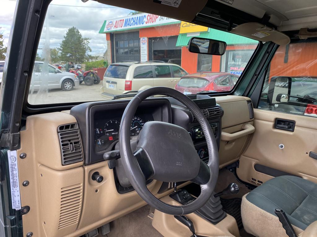 2000-Jeep-Wrangler (TJ)