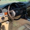 2004-Volkswagen-Touareg