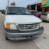 2004-Ford-F-150 Heritage