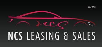 NCS Leasing & Sales