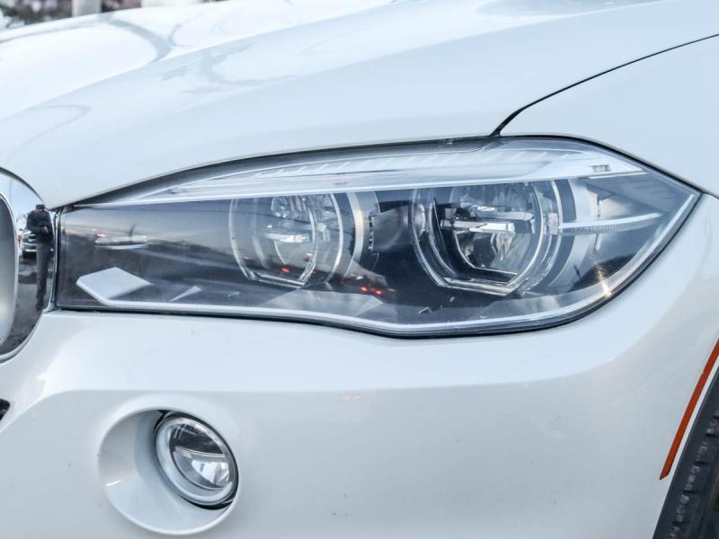 2016-BMW-X5