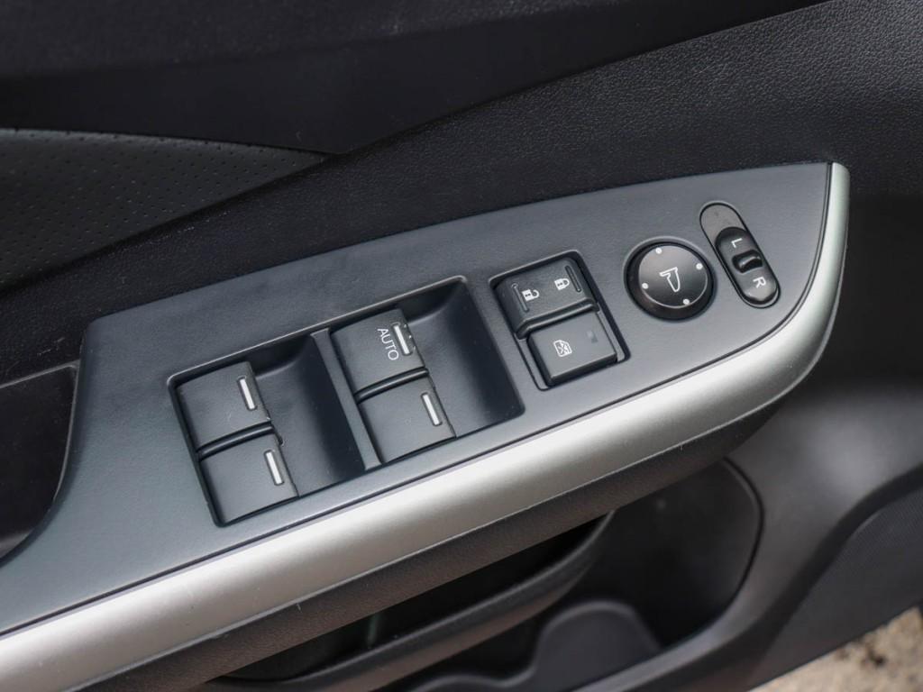 2016-Honda-CR-V