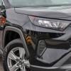 2019-Toyota-RAV4