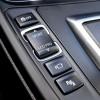 2016-BMW-328i xDrive