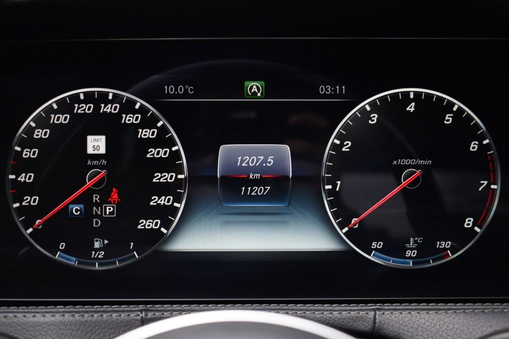 2019-Mercedes-Benz-S-Class