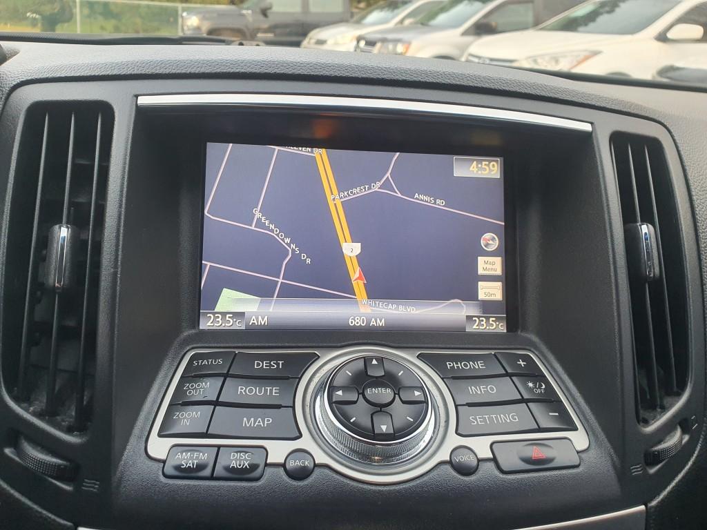 2012-Infiniti-G37X