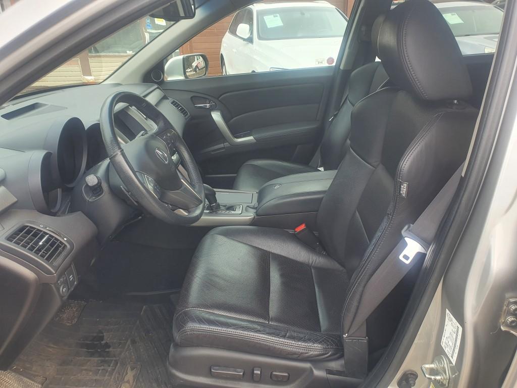 2011-Acura-RDX