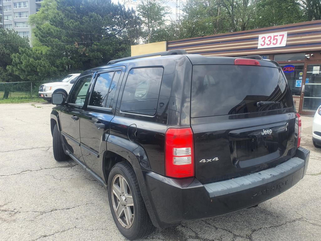 2008-Jeep-Patriot