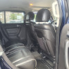 2007-Hummer-H3