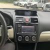 2014-Subaru-Impreza