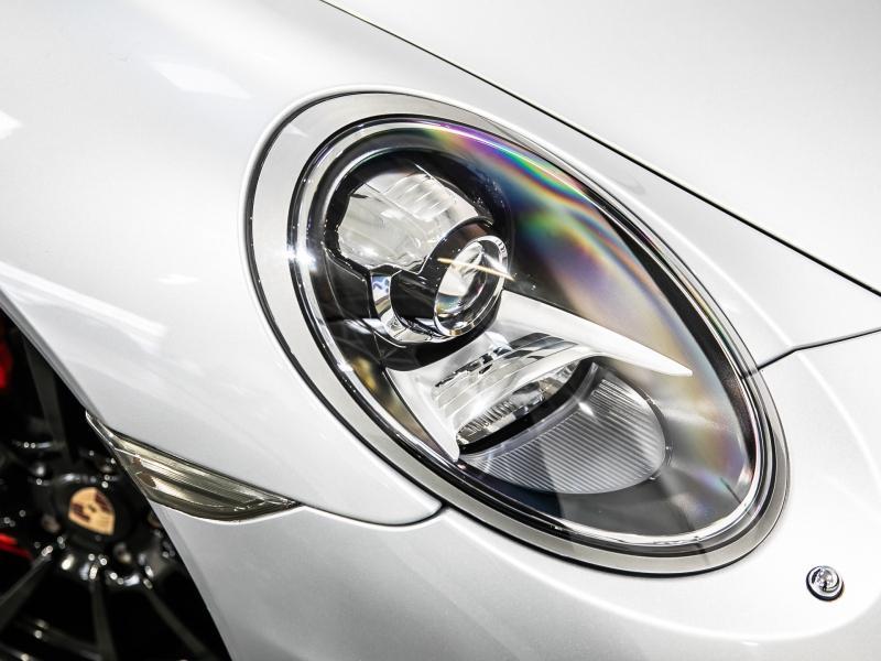 2014-Porsche-911