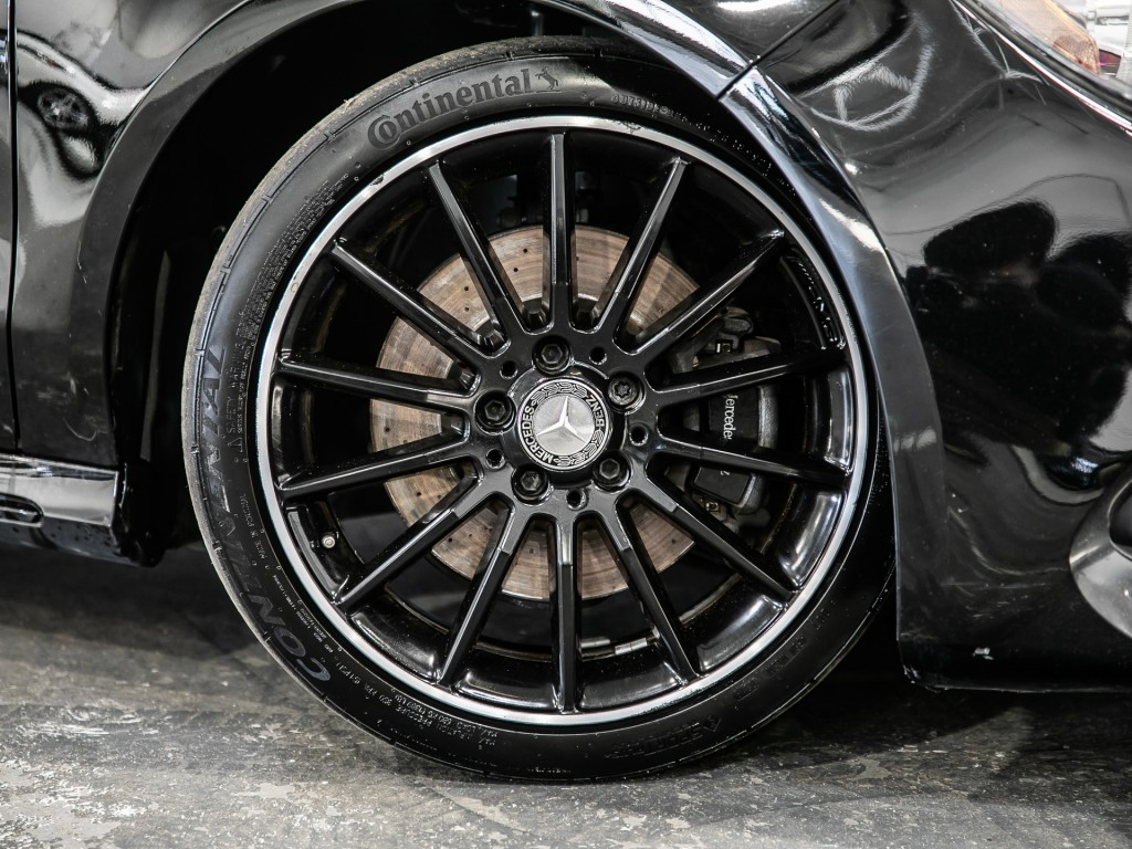 2017-Mercedes-Benz-CLA-Class