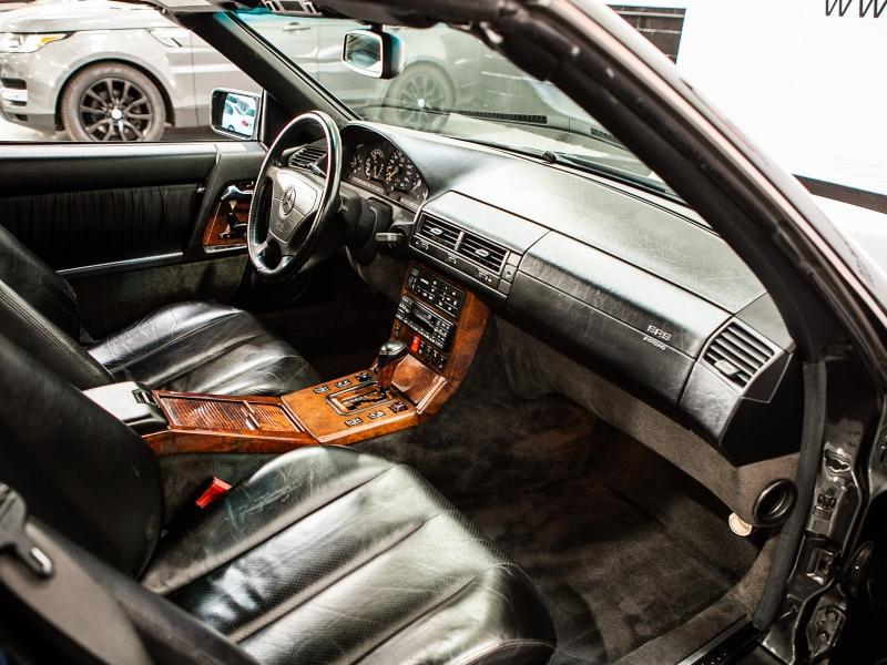 1993-Mercedes-Benz-SL600