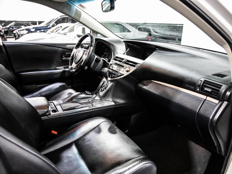 2015-Lexus-RX 350
