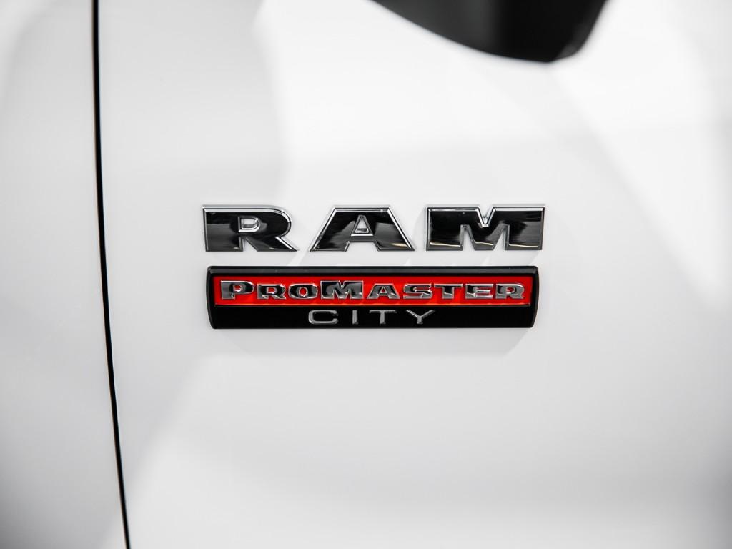 2016-Ram-ProMaster City