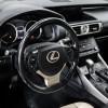 2015-Lexus-IS 250