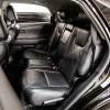 2012-Lexus-RX 350