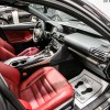 2017-Lexus-IS 350