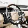 2014-Land Rover-Range Rover