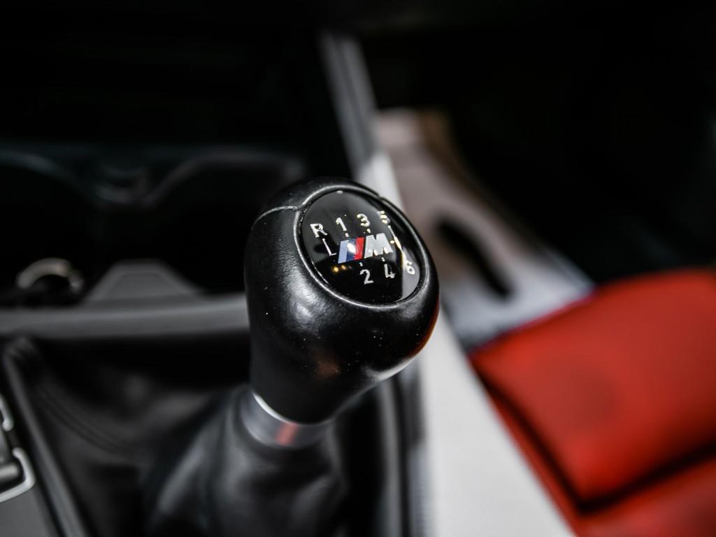 2017-BMW-2 Series
