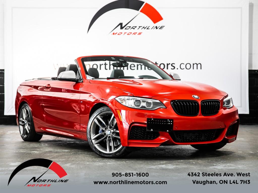 2015-BMW-2 Series