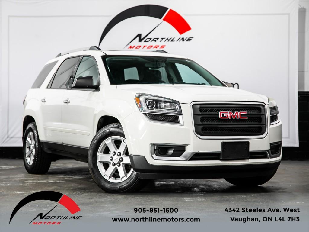 2013-GMC-Acadia