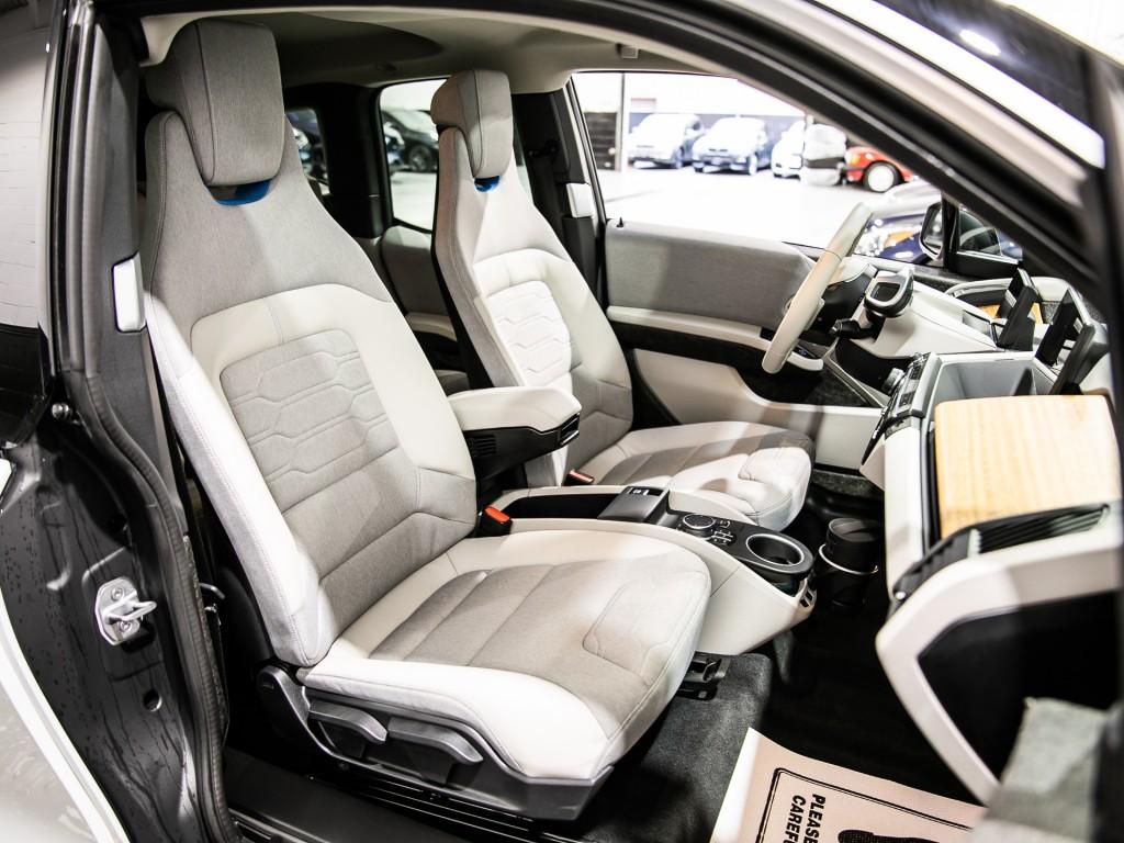 2018-BMW-i3