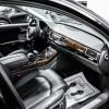 2016-Audi-A8