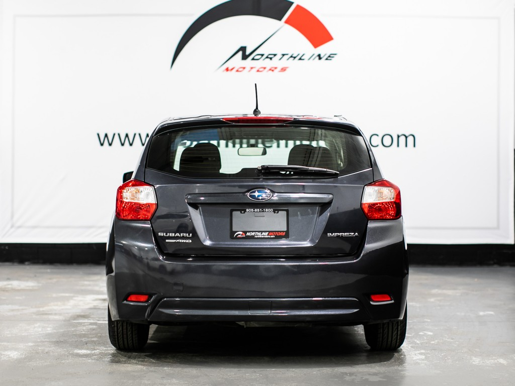 2013-Subaru-Impreza