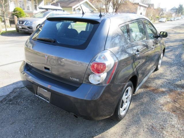 2010-Pontiac-Vibe
