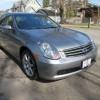 2005-Infiniti-G35